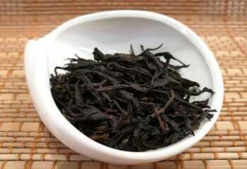Чай улун польза и вред. Чай улун — что это такое?