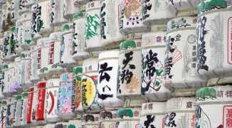История чая от Китая до всего мира