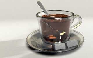 Настоящий английский чай Липтон
