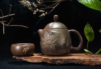 Чайник для заварки чая: как выбрать качественный