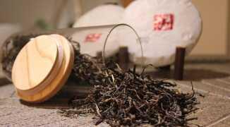 Монгольский чай: особенности необычного напитка
