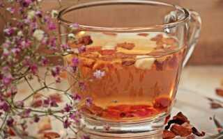 Реально ли ждать похудения от чая «Летящая ласточка»