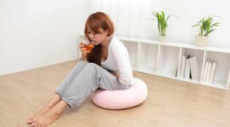 Польза чая при болезнях ЖКТ