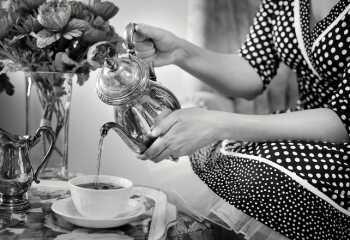 Можно ли пить просроченный чай, не вредно ли это?