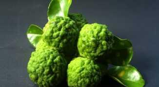 Что такое бергамот, его полезные свойства. Черный чай с бергамотом