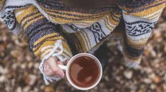 Насколько эффективны чаи для укрепления иммунитета