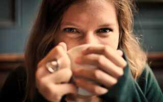 Как правильно употреблять мочегонный чай