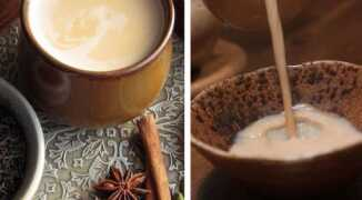 Тибетский чай, очищающий состав для похудения и омоложения