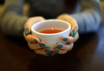 Характеристики качественного чая саусепа, польза, вред, правила заваривания