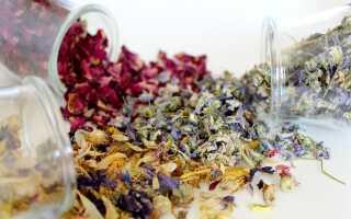 Состав монастырского чая для сердца и сосудов: как состав действует на организм, противопоказания и побочные эффекты