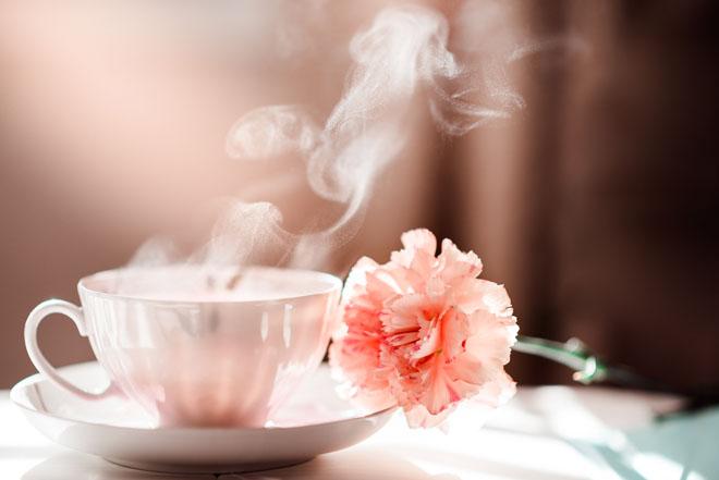 Чай из гвоздики